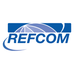 Welch Refrigeration Are REFCOM Accredited